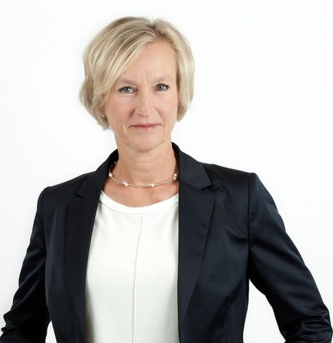 Mandatsbetreuung - Andrea Stalljohann