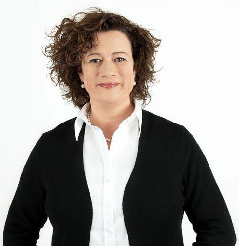 Mandatsbetreuung - Gabriele Brueggemann