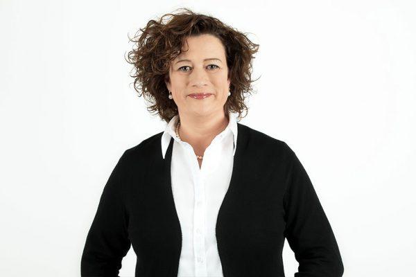 METIS Treuhand Mandatsbetreuung - Gabriele Brüggemann