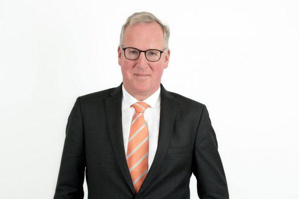 METIS Treuhand Geschäftsführender Gesellschafter - Klaus Ehler