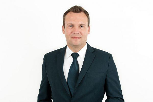 METIS Treuhand Mandatsbetreuung - Robert Kramer