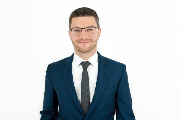 METIS Treuhand Mandatsbetreuung - Wladimir Khazan